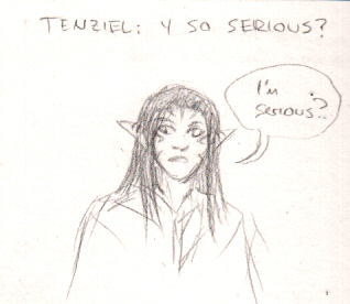 Introduce your Characters! Q__tenziel_srsface_by_phantomteacup-d4w36mq