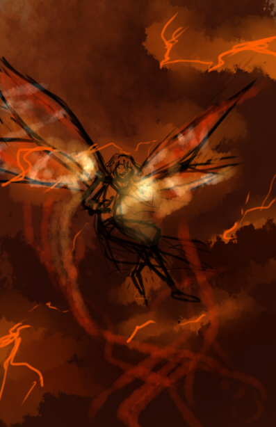 Scribbles, sketches, and WIPs Brimstone_thumb_by_phantomteacup-d5kmhn0