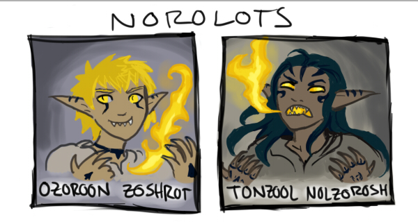 Introduce your Characters! Stupidest__norolots_by_phantomteacup-d5nb8bv