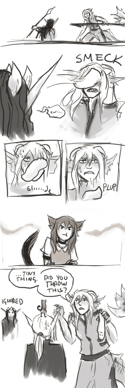 Shenanigans (silly doodle RP thing) 017throwins_by_phantomteacup-d5tzexq