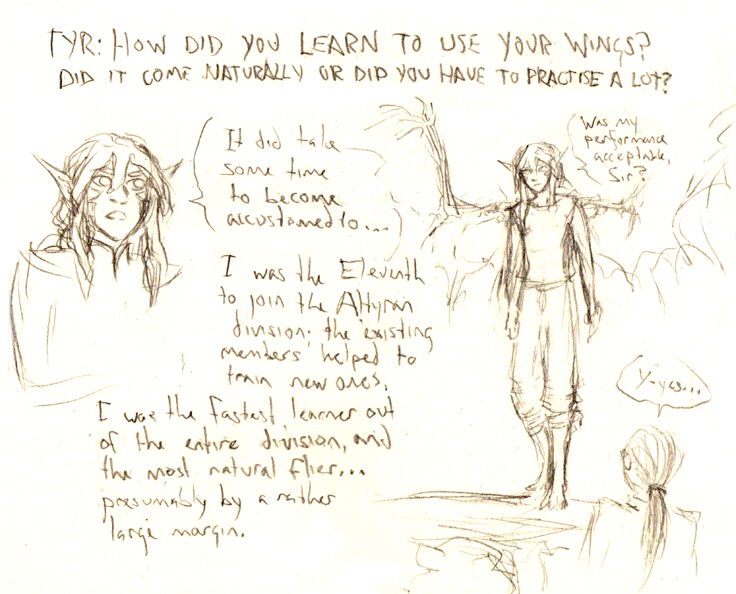 Character Q&A game - Page 2 Q__tyr_wings_by_phantomteacup-d5v8mf2