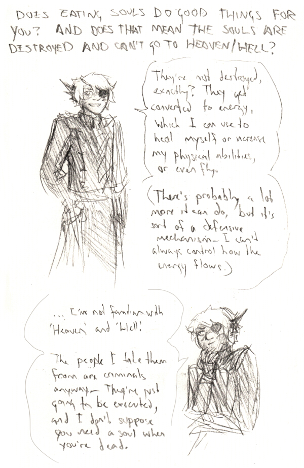 Character Q&A game - Page 4 Patch_soulsabout_by_phantomteacup-d61req8