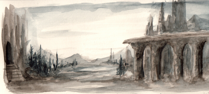 Scribbles, sketches, and WIPs - Page 6 Speedpaint1_by_phantomteacup-d649x38