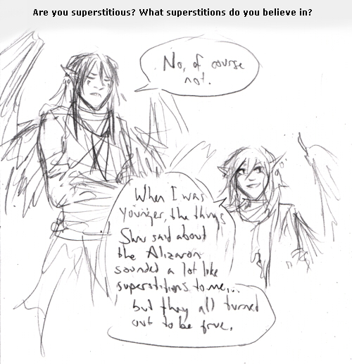 Character Q&A game - Page 4 Shru_di_superstitions_by_phantomteacup-d6d8v49