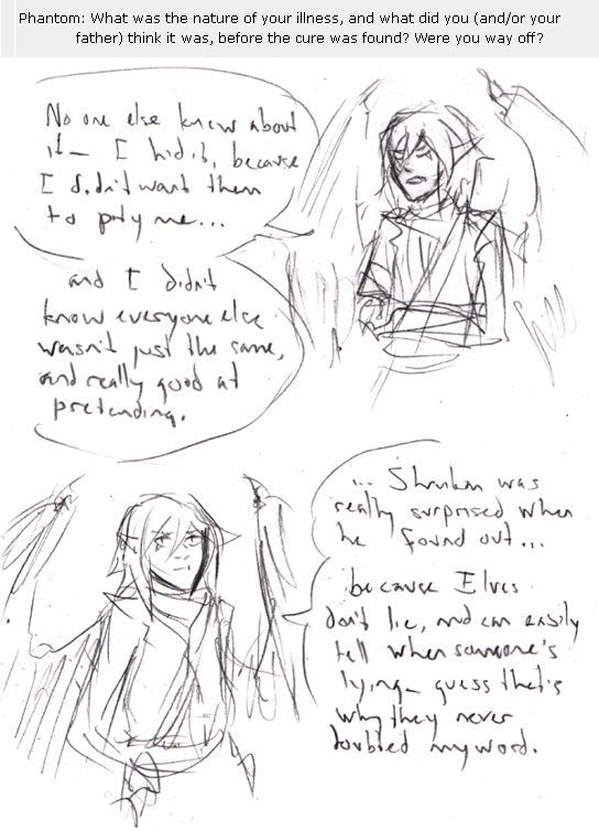 Character Q&A game - Page 4 Phantom_illness_by_phantomteacup-d6eflcb