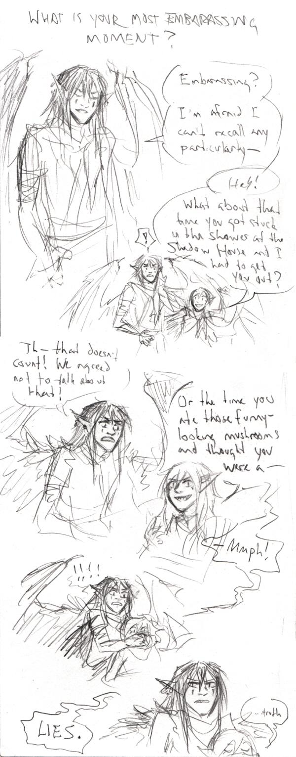 Character Q&A game - Page 5 Shru_di_embarassing_by_phantomteacup-d6pvqzu