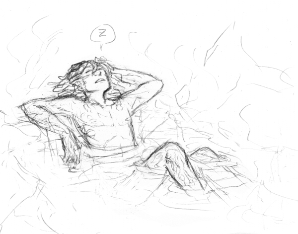 Scribbles, sketches, and WIPs - Page 8 Conor_bathboy_sketch_by_phantomteacup-d79v1xo