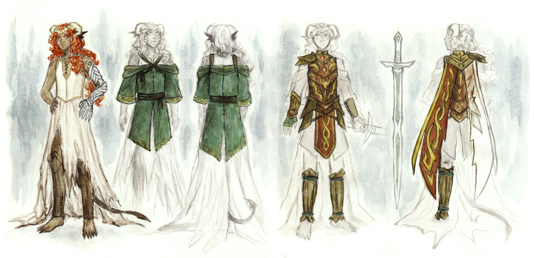 Character and Costume Design Design_layers__colour__by_phantomteacup-d7hg6ty