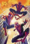 Spider-verse-sergey-Suleiman-collab
