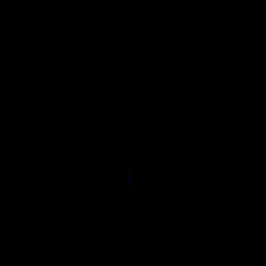 sid-vlad's Profile Picture