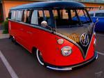 2 Tone Bus