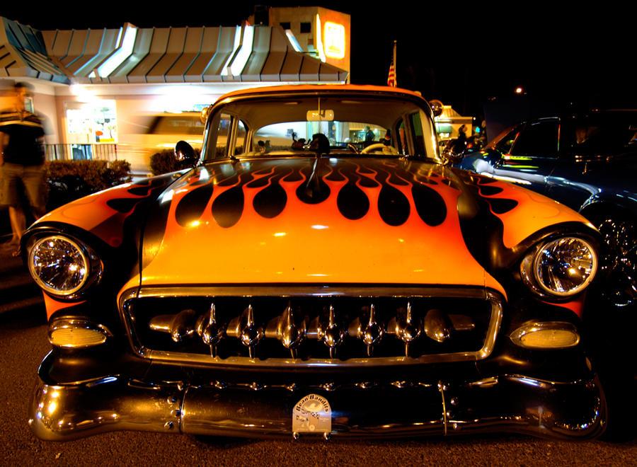 Hell_Car_by_Swanee3.jpg