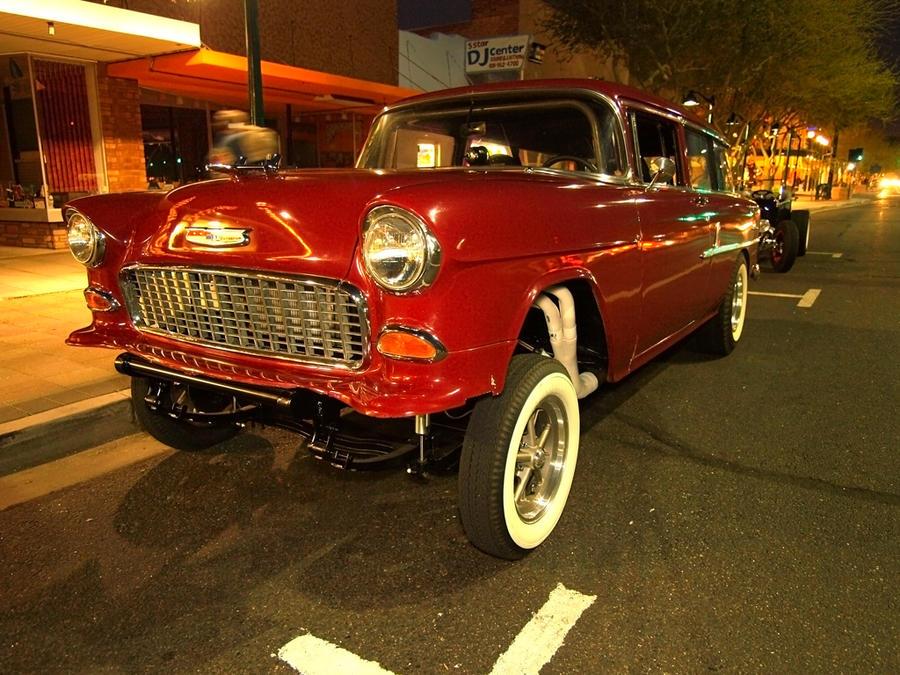 1955_Wagon_Gasser_by_Swanee3.jpg