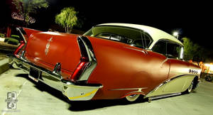 Buick Special Night