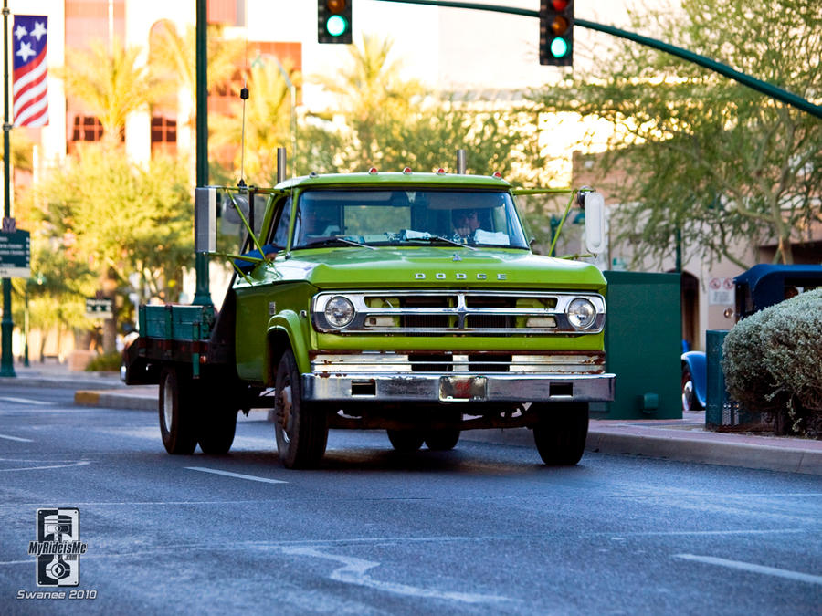 this old dodge truck by swanee3 on deviantart. Cars Review. Best American Auto & Cars Review