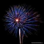 Independence 2011-01