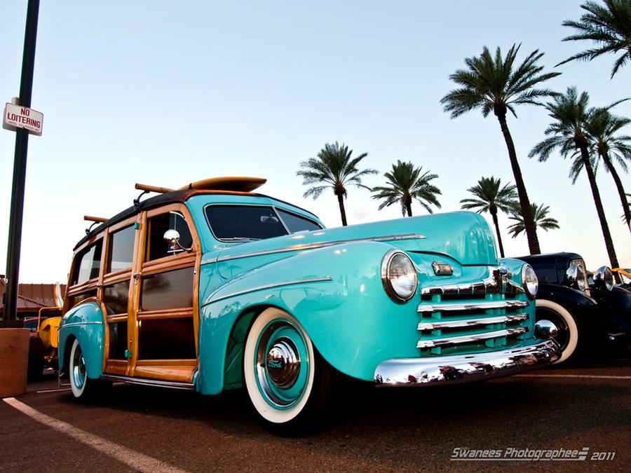 Chas Sc Craigslist Cars