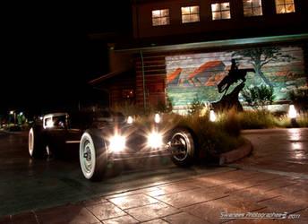 Auto Favourites By Eddy Vector On Deviantart
