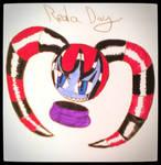 Reala Day! by MC-Gemstone