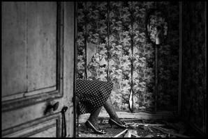 Dark Moon Story - chapter III by Manoureva