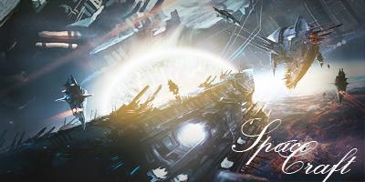 Injetor Master Zone  Space_craft_by_claraaah-d5blowf