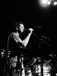 Ben Thomas, ZappaPlaysZappa, Baltimore, Maryland,