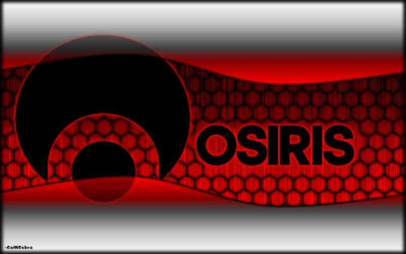 Buy Osiris Shoes Online India