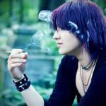smoke signals 3