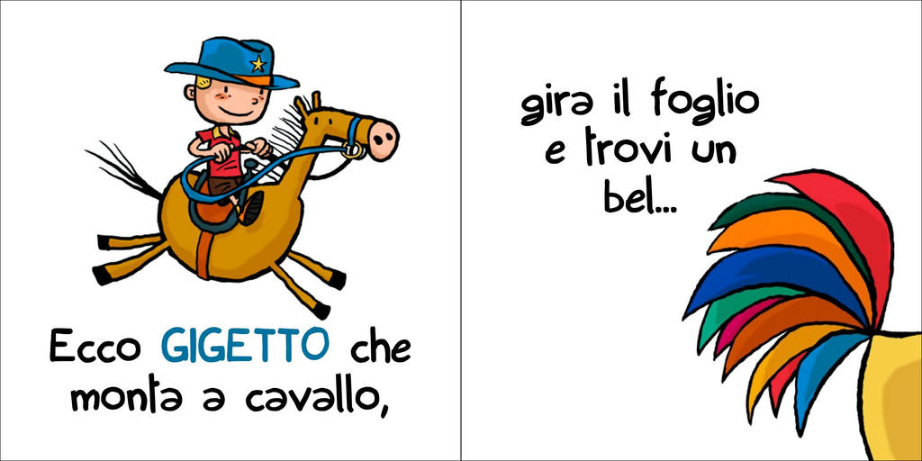 Gigetto 01-02