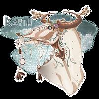 WF's Rayth | 21493