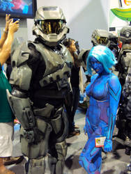 Comic-Con 2010 - 42 by Timmy-22222001