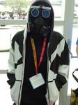 Comic-Con 2012 - 45