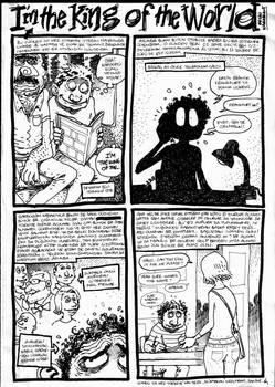 Greyfurt-Turkish Fanzine p5