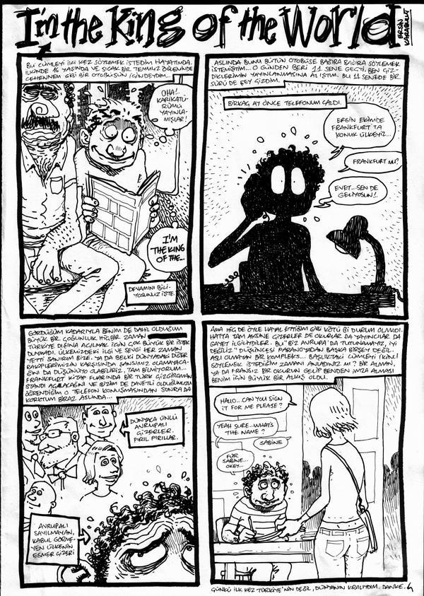 Greyfurt-Turkish Fanzine p5 by seruven