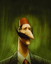 Aglayan Abdulcanbaz