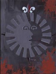 Symbol by sanntta82