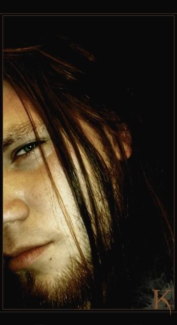 korridan's Profile Picture