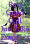 Good Doll