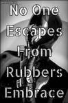 Rubbers Embrace