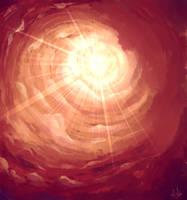 Ascend by Dowlie