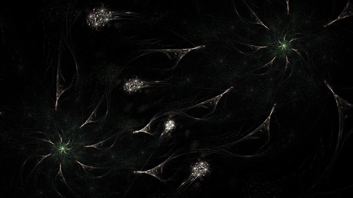 Midnight dance by thargor6