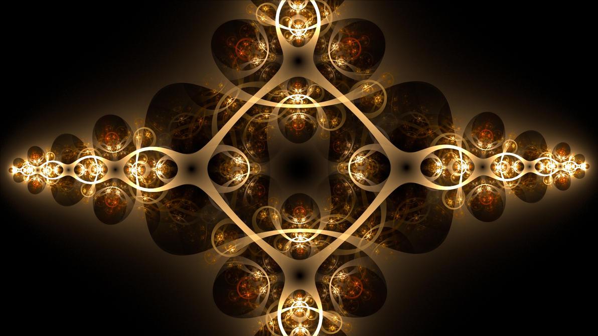 Clockwork by thargor6