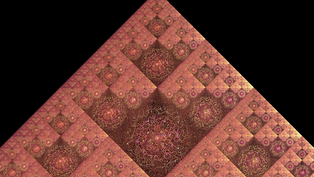 Pyramid by thargor6