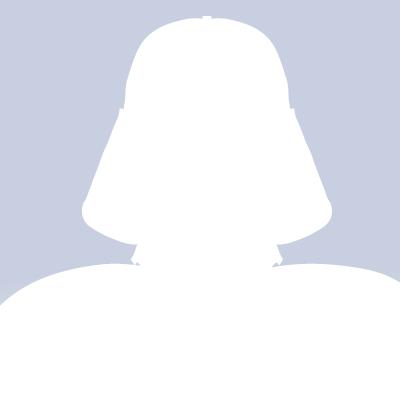 Darth Vader Facebook by piorun on DeviantArt
