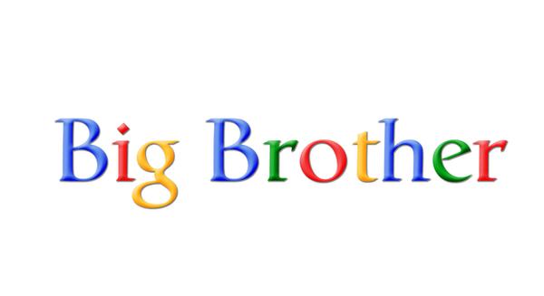 big brother by piorun