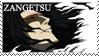 Zangetsu Stamp by Avverix-Deaguta