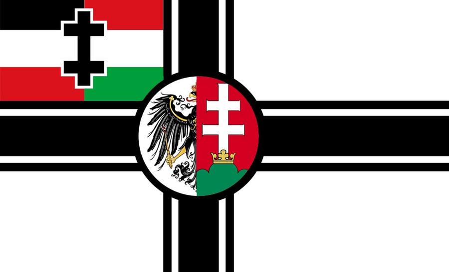 old east germany flag