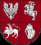 Polish-Lithuanian-Lipkanian-Ruthenian Commonwealth