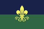 Flag of Arendelle