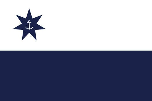 Republic of New Indies Navy